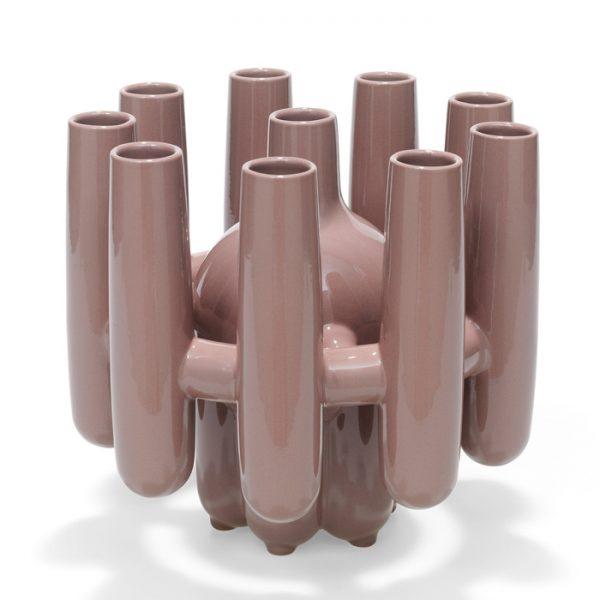 Colt-rose-taupe-Chez_freddy_vaas_roderick_vos_design_haarlem