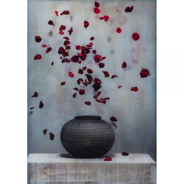 Dutch-Flower-Bomp-XV-fotografie -Chez Freddy -Kunstwerk_Titus Brein-gallery - galerie - haarlem