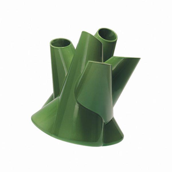 Roderick-Vos-Gili-groen-corunum-chez-freddy-vaas-haarlem