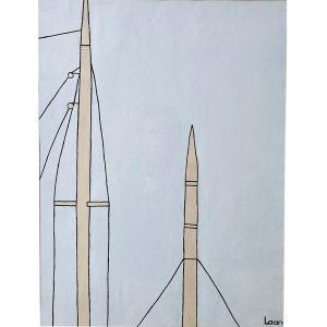 Laan-rodjojo-kunstenaar-outsider-art-brut-chez-freddy-haarlem