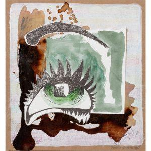 Chez Freddy outsider art art brut haarlem grietje Killian kunst Chez Freddy outsider art art brut haarlem grietje Killian kunst