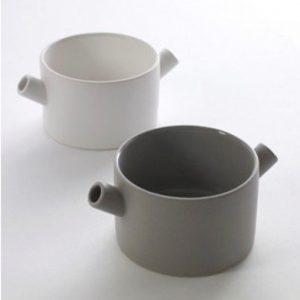 soepkom-kom-aardewerk-grijs-wit