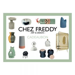 cadeaubon_Chez_Freddy-art_design-idee