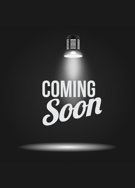 Nieuwe kunstenaar - Coming soon - ChezFreddy